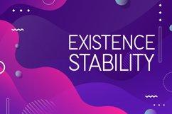 Entity Product Image 2
