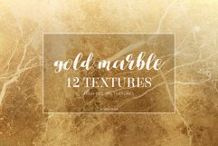 Gold marble texture background Product Image 1