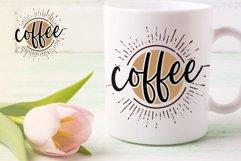 Amarylli Blossom Modern Handwritten Font Product Image 4