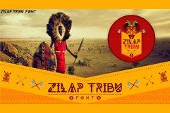 Zilap Tribu Product Image 1