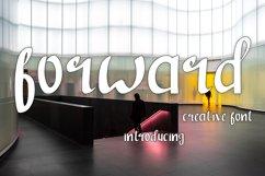 forward Product Image 1
