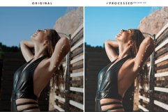 2000 Lightroom Presets MEGA BUNDLE Product Image 22