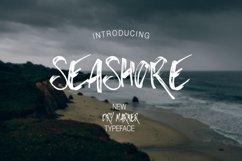 Seashore Product Image 1