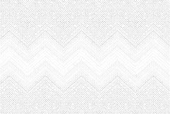 Seamless decorative fabric textures. Product Image 6