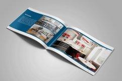 Simple Interior Catalog Product Image 6