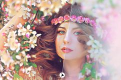 Ultimate Painting Effect | Photoshop Actions Product Image 4