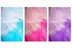 Tie Dye Fabric Photographs Background Collection Product Image 6