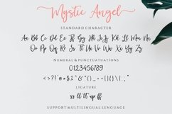 Mystic Angel Product Image 8