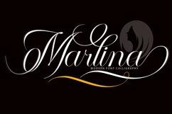 Marlina Product Image 1