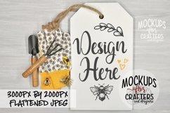 BEE BUNDLE #1 - SIX MOCK-UPS Product Image 2