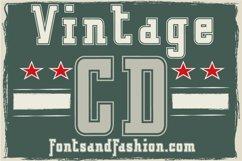 Vintage College Dept_Outline Product Image 2