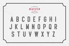 Beatster | With Extra Product Image 3