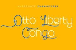 Durango & Ogra Font Duo Product Image 5