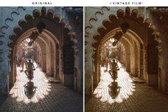 Film Emulation - Lightroom Presets Product Image 29