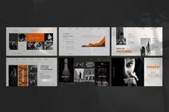 Redeem Brand Google Slide Product Image 2