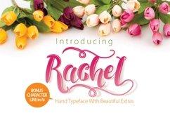 RACHEL  Product Image 1