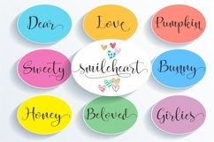 Smileheart Product Image 2