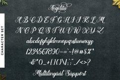 Angelita Product Image 4