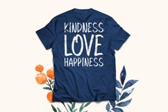 Be Kind Product Image 3
