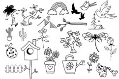 Illustration Variety Pack Product Image 4