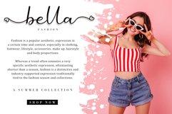 Demillina Product Image 5
