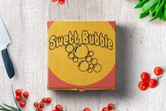 Sweet Bubble Product Image 4