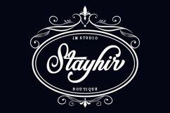 Staytion Product Image 4
