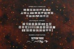 Hacikize Font Product Image 4