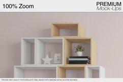 Nursery Beddings & Frames Pack Product Image 3
