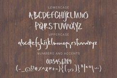 Thom Ritz Typeface Product Image 5