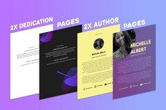 Canva Bold eBook Kit Product Image 7