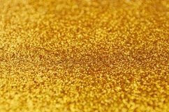 shinny background texture with sparkles golden with bokeh Product Image 1