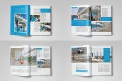 Hanco Magazine Template Product Image 3