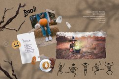 Cozy-cozy fall clipart collection Product Image 3
