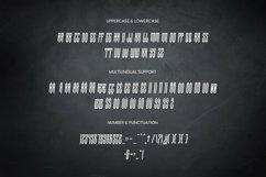 Web Font The Jocelyn Font Product Image 3