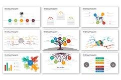 Mindmap Presentation - Infographic Product Image 3