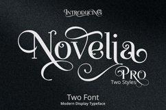 Novelia Pro Product Image 1