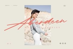 RedSky - Luxury Signature Product Image 2