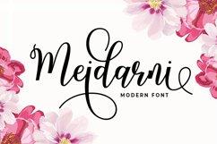 Meidarni Product Image 1