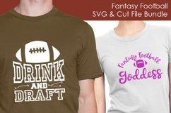 Fantasy Football Bundle Product Image 2