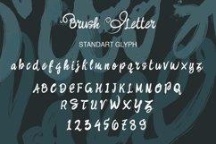 Brushletter Product Image 4