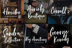 Lorde Soon - Elegant font Product Image 5