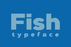 Fish Product Image 1