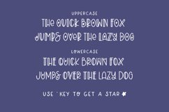 FOURTH OF JULY Font Product Image 3