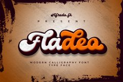 Fladeo Product Image 1