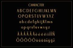 Flecto Clean Sans Serif Product Image 6