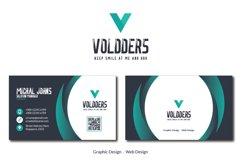 Folds Product Image 3