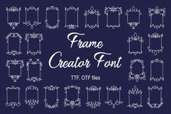 Frame Creator Product Image 1