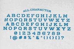 Web Font Force Product Image 4