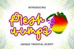 Fresh Wumpa Product Image 1